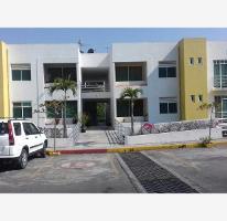 Foto de departamento en venta en patzcuaro 44, chipitlán, cuernavaca, morelos, 3276674 No. 01