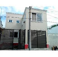 Foto de casa en renta en patzcuaro 8, circulo michoacano, poza rica de hidalgo, veracruz de ignacio de la llave, 2695399 No. 01