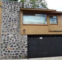 Foto de casa en venta en, pátzcuaro centro, pátzcuaro, michoacán de ocampo, 1139357 no 01