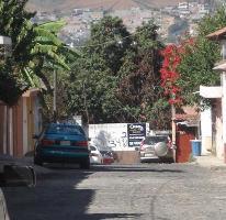 Foto de terreno habitacional en venta en, pátzcuaro centro, pátzcuaro, michoacán de ocampo, 1202953 no 01