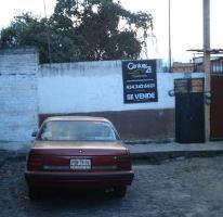 Foto de terreno habitacional en venta en  , pátzcuaro centro, pátzcuaro, michoacán de ocampo, 1202953 No. 02