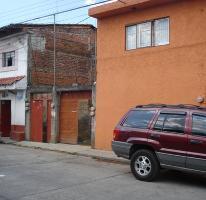 Foto de casa en venta en, pátzcuaro centro, pátzcuaro, michoacán de ocampo, 1203053 no 01