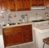 Foto de casa en venta en  , pátzcuaro centro, pátzcuaro, michoacán de ocampo, 1203053 No. 02