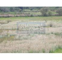 Foto de terreno comercial en venta en  , pátzcuaro centro, pátzcuaro, michoacán de ocampo, 504755 No. 01