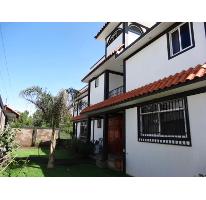 Foto de casa en venta en, pátzcuaro centro, pátzcuaro, michoacán de ocampo, 1397083 no 01