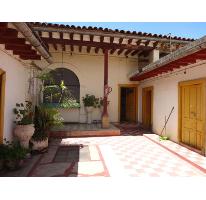 Foto de casa en venta en, michoacán, pátzcuaro, michoacán de ocampo, 1429071 no 01