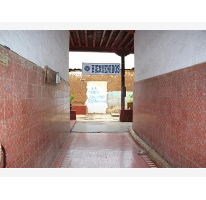 Foto de casa en venta en, michoacán, pátzcuaro, michoacán de ocampo, 1445095 no 01