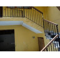 Foto de casa en venta en, michoacán, pátzcuaro, michoacán de ocampo, 1455995 no 01