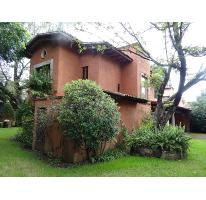 Foto de casa en venta en, michoacán, pátzcuaro, michoacán de ocampo, 1478785 no 01