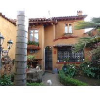 Foto de casa en venta en, michoacán, pátzcuaro, michoacán de ocampo, 1479755 no 01