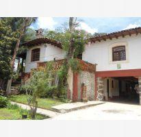 Foto de casa en venta en, pátzcuaro, pátzcuaro, michoacán de ocampo, 1540418 no 01