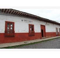 Foto de casa en venta en, pátzcuaro, pátzcuaro, michoacán de ocampo, 1544520 no 01