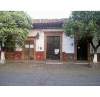 Foto de casa en venta en, pátzcuaro, pátzcuaro, michoacán de ocampo, 1546746 no 01