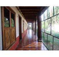 Foto de casa en venta en, pátzcuaro, pátzcuaro, michoacán de ocampo, 1547150 no 01