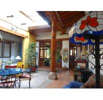 Foto de casa en venta en, pátzcuaro, pátzcuaro, michoacán de ocampo, 1547212 no 01