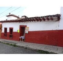 Foto de casa en venta en, pátzcuaro, pátzcuaro, michoacán de ocampo, 1547278 no 01
