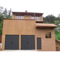 Foto de casa en venta en, pátzcuaro, pátzcuaro, michoacán de ocampo, 1565744 no 01