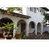 Foto de casa en venta en, pátzcuaro, pátzcuaro, michoacán de ocampo, 1565750 no 01