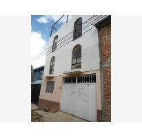 Foto de casa en venta en, pátzcuaro, pátzcuaro, michoacán de ocampo, 1570548 no 01