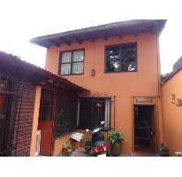 Foto de casa en venta en, pátzcuaro, pátzcuaro, michoacán de ocampo, 1576156 no 01