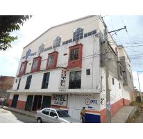 Foto de casa en venta en, pátzcuaro, pátzcuaro, michoacán de ocampo, 1577176 no 01