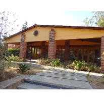 Foto de casa en venta en, pátzcuaro, pátzcuaro, michoacán de ocampo, 1577784 no 01