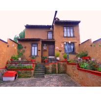 Foto de casa en venta en, pátzcuaro, pátzcuaro, michoacán de ocampo, 1578070 no 01