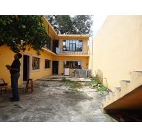 Foto de casa en venta en, pátzcuaro, pátzcuaro, michoacán de ocampo, 1580102 no 01
