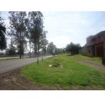 Foto de casa en venta en, pátzcuaro, pátzcuaro, michoacán de ocampo, 1580116 no 01