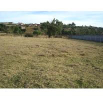 Foto de terreno habitacional en venta en, pátzcuaro, pátzcuaro, michoacán de ocampo, 1580584 no 01