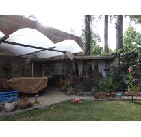 Foto de terreno habitacional en venta en, pátzcuaro, pátzcuaro, michoacán de ocampo, 1580608 no 01