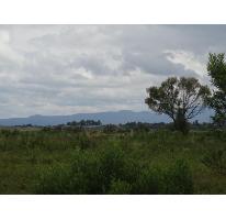 Foto de terreno habitacional en venta en, pátzcuaro, pátzcuaro, michoacán de ocampo, 1580622 no 01