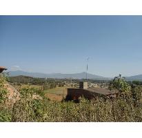 Foto de terreno habitacional en venta en, pátzcuaro, pátzcuaro, michoacán de ocampo, 1580632 no 01