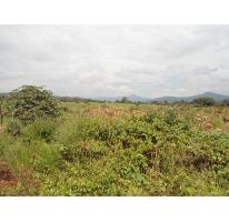 Foto de terreno habitacional en venta en, pátzcuaro, pátzcuaro, michoacán de ocampo, 1580660 no 01