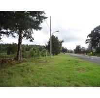Foto de terreno habitacional en venta en, pátzcuaro, pátzcuaro, michoacán de ocampo, 1580796 no 01