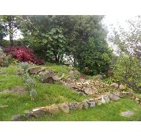 Foto de terreno habitacional en venta en, pátzcuaro, pátzcuaro, michoacán de ocampo, 1580800 no 01