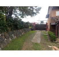 Foto de terreno habitacional en venta en, pátzcuaro, pátzcuaro, michoacán de ocampo, 1580802 no 01