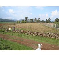 Foto de terreno habitacional en venta en, pátzcuaro, pátzcuaro, michoacán de ocampo, 1580810 no 01