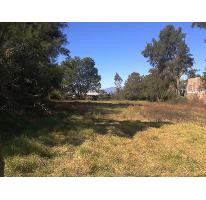 Foto de terreno habitacional en venta en, pátzcuaro, pátzcuaro, michoacán de ocampo, 1580812 no 01