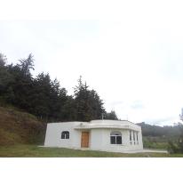 Foto de casa en venta en, pátzcuaro, pátzcuaro, michoacán de ocampo, 1582346 no 01