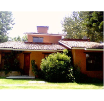 Foto de casa en venta en, pátzcuaro, pátzcuaro, michoacán de ocampo, 1627210 no 01