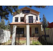 Foto de casa en venta en, pátzcuaro, pátzcuaro, michoacán de ocampo, 1627234 no 01