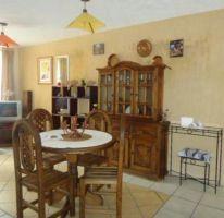 Foto de casa en venta en, pátzcuaro, pátzcuaro, michoacán de ocampo, 1668500 no 01