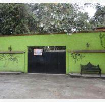 Foto de casa en venta en, pátzcuaro, pátzcuaro, michoacán de ocampo, 1668522 no 01