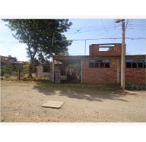 Foto de casa en venta en, pátzcuaro, pátzcuaro, michoacán de ocampo, 1763496 no 01