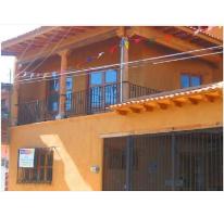 Foto de casa en venta en, pátzcuaro, pátzcuaro, michoacán de ocampo, 2044392 no 01