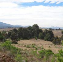 Foto de terreno habitacional en venta en, pátzcuaro, pátzcuaro, michoacán de ocampo, 2081438 no 01