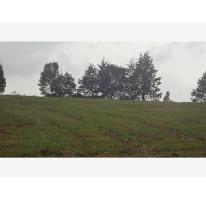 Foto de terreno habitacional en venta en, pátzcuaro, pátzcuaro, michoacán de ocampo, 2108372 no 01