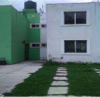 Foto de casa en venta en, pátzcuaro, pátzcuaro, michoacán de ocampo, 2211778 no 01