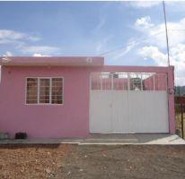 Foto de casa en venta en, pátzcuaro, pátzcuaro, michoacán de ocampo, 2211782 no 01